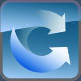 Mac Image Converter Pro
