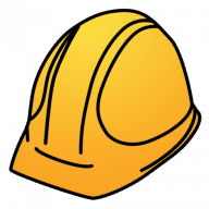 Construction-Simulator 2012 free download for Mac