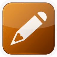 MiniNote free download for Mac