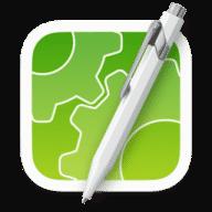 CotEditor free download for Mac