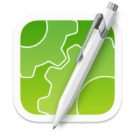 CotEditor free download for Mac