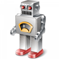 RapidBot free download for Mac