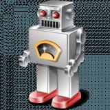 RapidBot