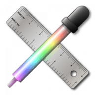 Pixel Tools free download for Mac