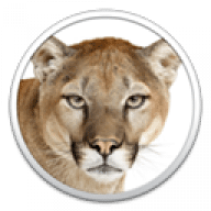 OS X Mountain Lion free download for Mac