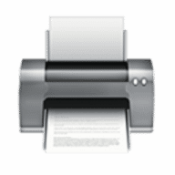 InfoPrint Printer Drivers free download for Mac