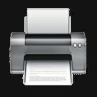 InfoPrint Printer Drivers free download for Mac