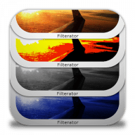 Filterator free download for Mac