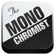 Monochromist free download for Mac