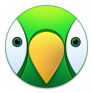 AirParrot free download for Mac