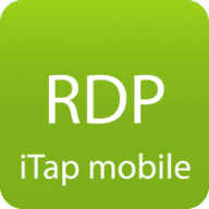 iTap mobile RDP free download for Mac