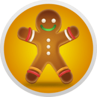Cookie Stumbler Basic free download for Mac