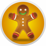 Cookie Stumbler Basic