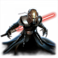 Star Wars: The Force Unleashed: Ultimate Sith free download for Mac