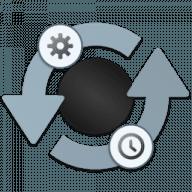 MenuBar ReArranger free download for Mac