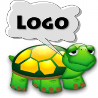 My Logo free download for Mac