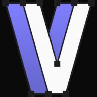Verto Studio 3D free download for Mac