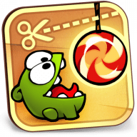 Cut the Rope free download for Mac
