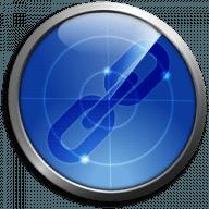 Link Radar free download for Mac