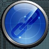 Link Radar