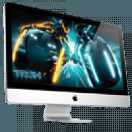 Apple iMac Wi-Fi Update free download for Mac