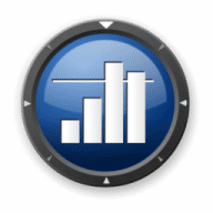 BudgetView free download for Mac