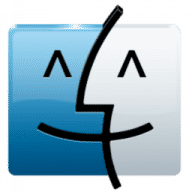 XtraFinder free download for Mac