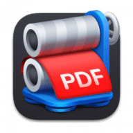 PDF Squeezer free download for Mac