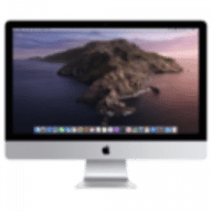 Apple iMac Graphic FW Update free download for Mac