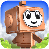 Paper Monsters free download for Mac