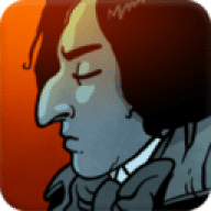 Frederic free download for Mac
