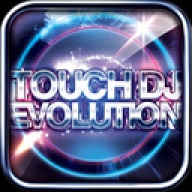 Touch DJ™ Evolution free download for Mac