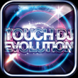 Touch DJ™ Evolution