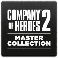 Company of Heroes 2 Master Collection free download for Mac