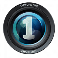 Capture One Express free download for Mac