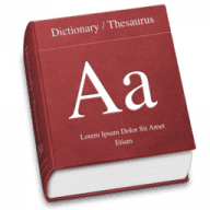 BetterDictionary free download for Mac