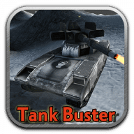Tank Buster free download for Mac