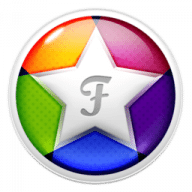Favs free download for Mac