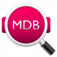 MDB Explorer free download for Mac