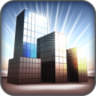 Urban Lightscape free download for Mac