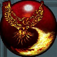 Phoenix Firestorm Viewer free download for Mac