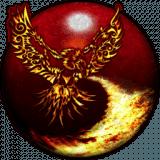Phoenix Firestorm Viewer
