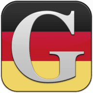German Grammar free download for Mac