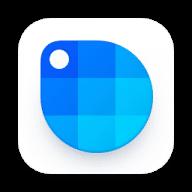Sip free download for Mac