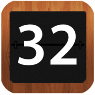 Timi free download for Mac