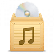 Audify free download for Mac