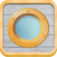 Porthole free download for Mac