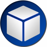 DesignBox free download for Mac