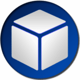 DesignBox
