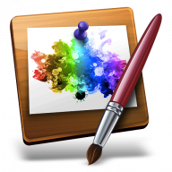 PaintBoard free download for Mac